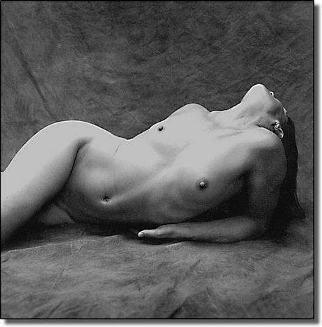 Female Nude 199-5